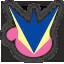 icône de amphinobi