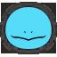 icône de carapuce