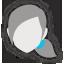 icône de entraineuse-wii-fit