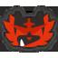 icône de felinferno