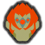 icône de ganondorf