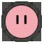 icône de kirby