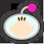 icône de olimar