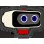 icône de rob