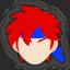 icône de roy