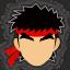 icône de ryu