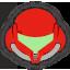 icône de samus
