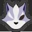 icône de wolf