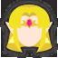 icône de zelda